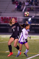 Gallery: Girls Soccer North Kitsap @ Cheney